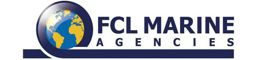 FCL Marine Agencies BV